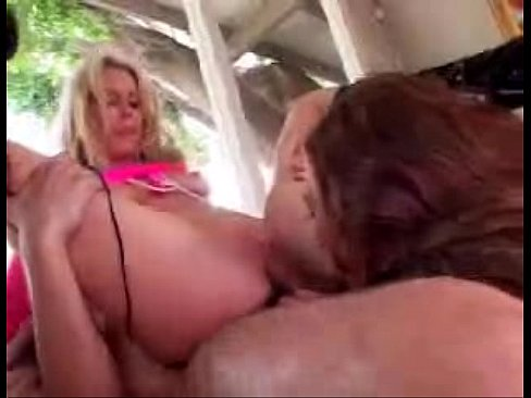 Personal page husband wife sex swap share pictures