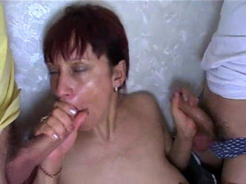 Top oral gay pornstr