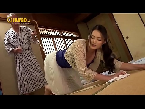 Jav daughter in law loved by your father in law javzeed – 12 min