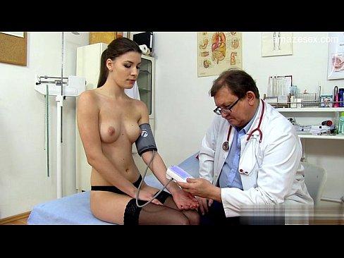 http://img-l3.xvideos.com/videos/thumbslll/19/42/2d/19422db9e61dd756584eb5aba331d62e/19422db9e61dd756584eb5aba331d62e.7.jpg