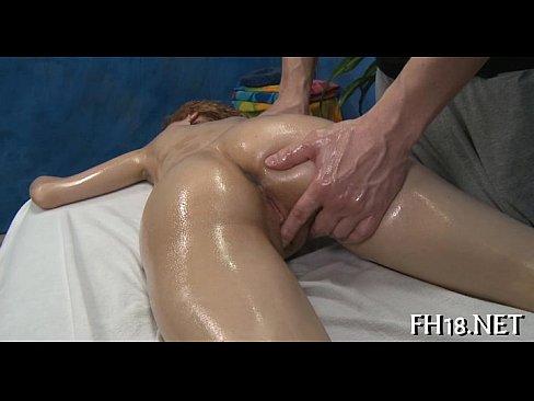free porn xnxx göteborg massage