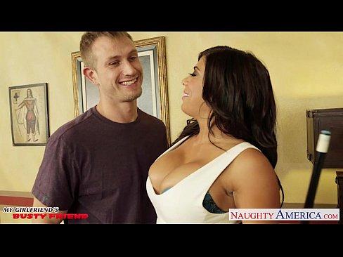 http://img-l3.xvideos.com/videos/thumbslll/19/aa/20/19aa20ac7aa4054b4b4063721610c70d/19aa20ac7aa4054b4b4063721610c70d.3.jpg