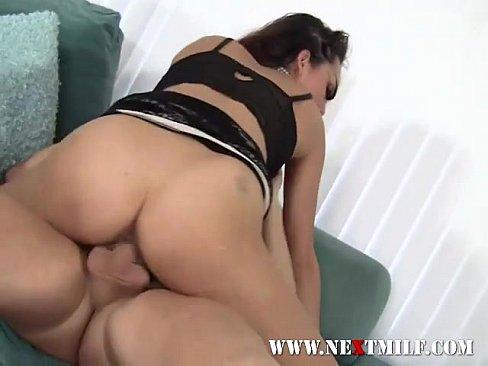 porno onlain besplatna