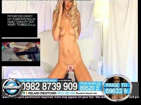 sex tv chenal free phone sex