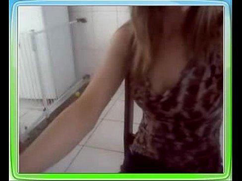 webcam video chat