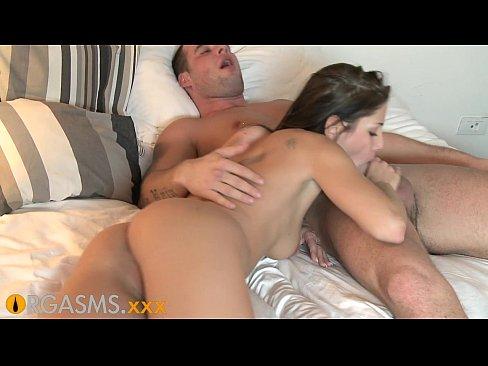 порно оргазмы смотреть на телефоне