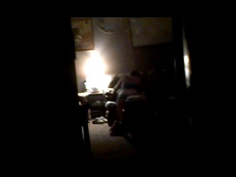 порно скрытая камера автобусов