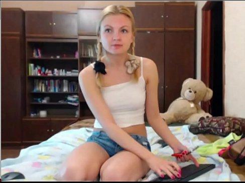 http://img-l3.xvideos.com/videos/thumbslll/1b/7b/7b/1b7b7b44968eb4eb65fd2e4b153e7431/1b7b7b44968eb4eb65fd2e4b153e7431.15.jpg