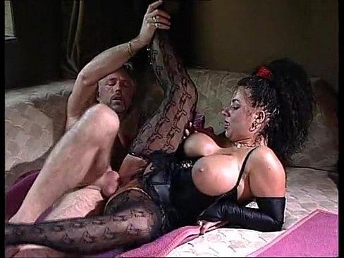 Порно фильм во времена королей