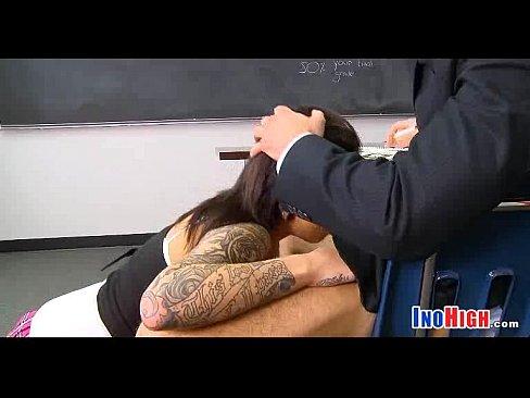 порно комикс бесплатно