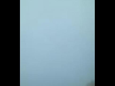 videoplayback-1