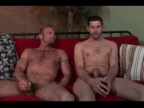video hetero y gay