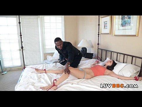 порно видео секс игрушки лезбиянки