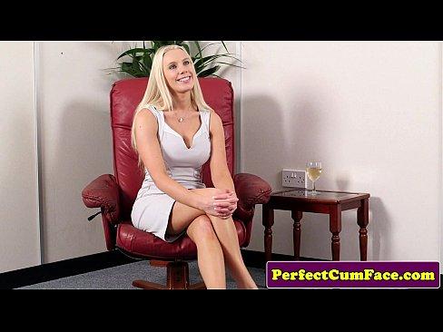 Порно Жнец трахает девушку  Смотреть на xOFFxcom