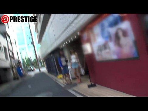 (xvideos)現役ランジェリーショップ店員山本ありさAVデビュー