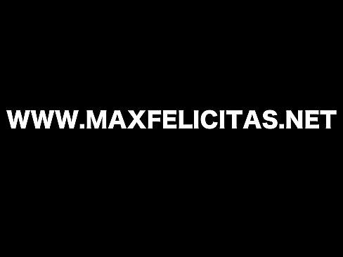 JULIA DE LUCIA FUCK MAX FELICITAS HARD AMATORIAL AMATORIALE ITALIANA ITALIANO