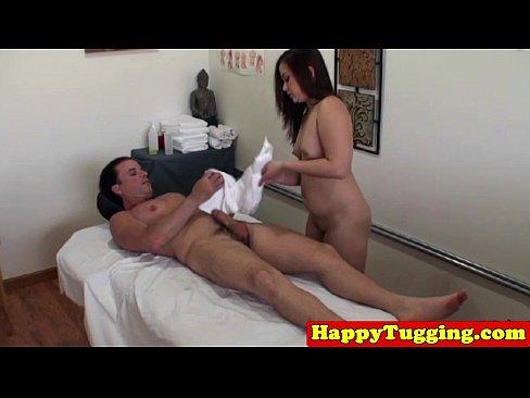 fri porno thaimassage täby