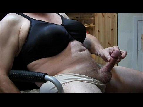 порно ебля большим смотреть