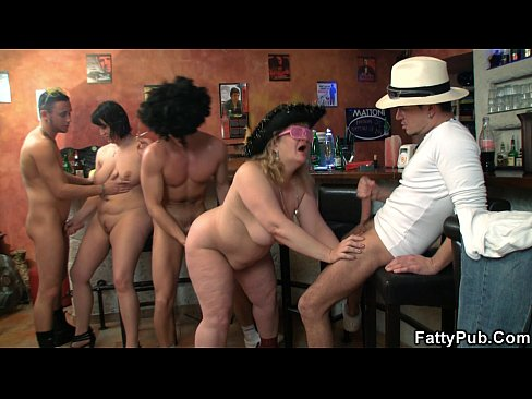 http://img-l3.xvideos.com/videos/thumbslll/1f/47/81/1f47812c66ef04f0f880e27a2a6fe822/1f47812c66ef04f0f880e27a2a6fe822.25.jpg