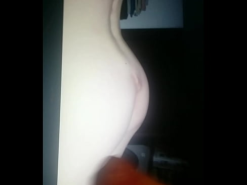 ���� ������� ���� ���� ����� �