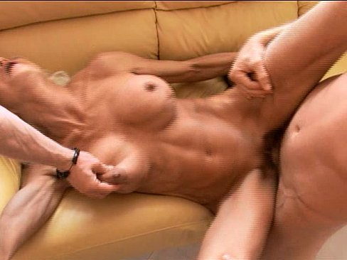 philpini fuck boy in ass free sex porn