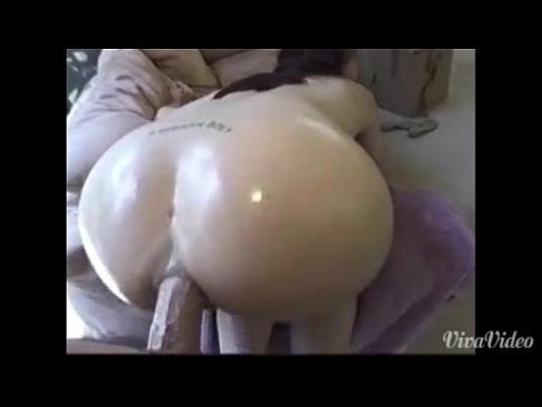 Ass fingering compilation