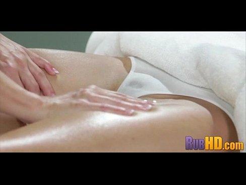 гиг порно жесткий секс