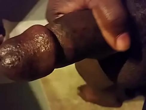 мастурбация душ домашнее