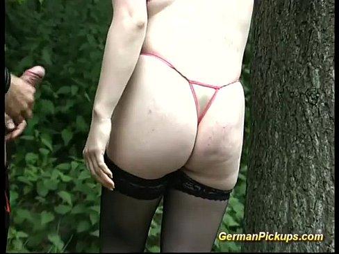 Голая Ева Авеева Видео