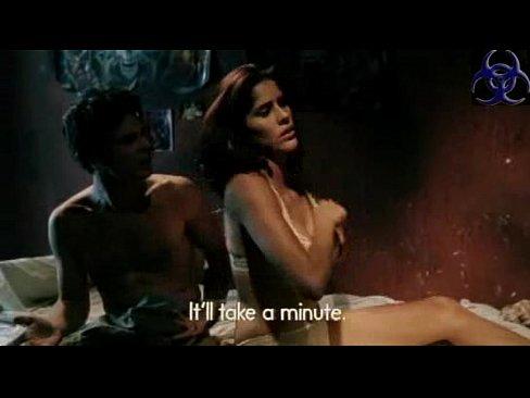 video erotico de viviana (gianella neyra ) de al fondo hay sitio desnuda