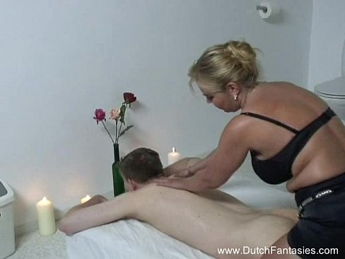 big danish cock massage vejen