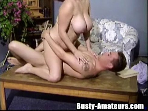will aria giovanni full strip show something is