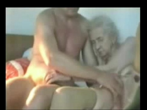 old man sex movie com