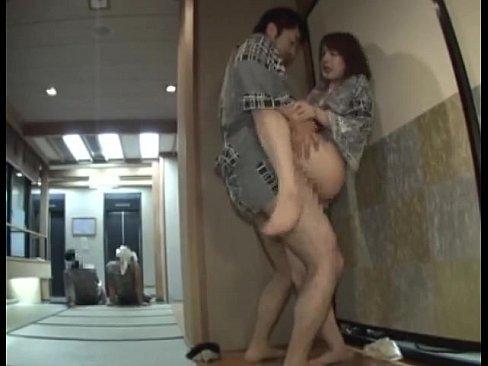 Японский Публичный Секс Компиляция 1