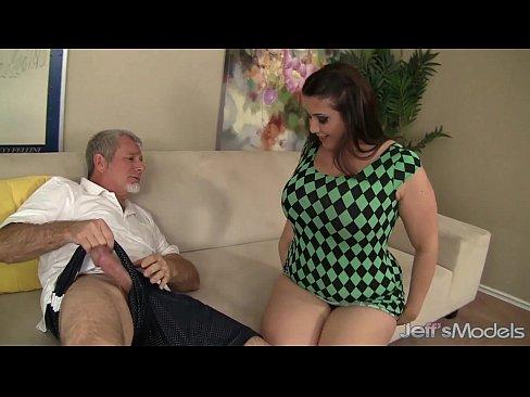 http://img-l3.xvideos.com/videos/thumbslll/22/46/36/224636ae7875d791d722344aab20912e/224636ae7875d791d722344aab20912e.7.jpg