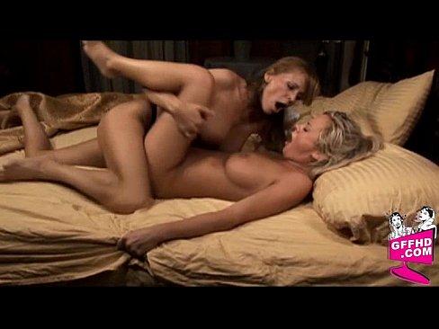 массаж порно видео