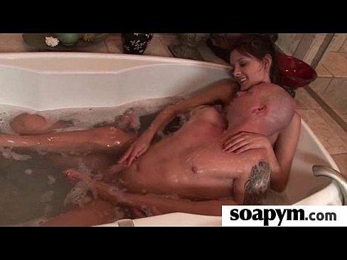 бесплатное порно видео саша грей