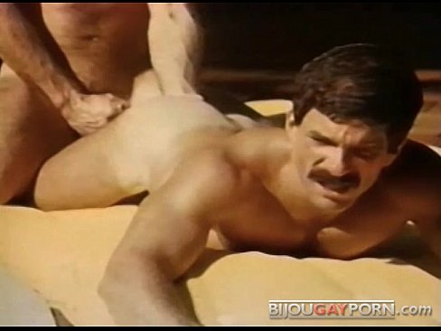 from Aldo free prono gay mmovies