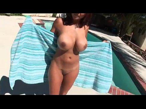 http://img-l3.xvideos.com/videos/thumbslll/23/ba/3d/23ba3de48fcf729d6c1da5514eac7366/23ba3de48fcf729d6c1da5514eac7366.13.jpg