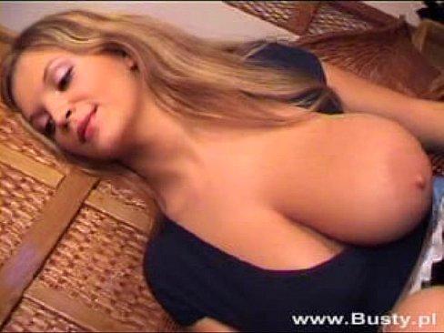 japan nude sexy girrl