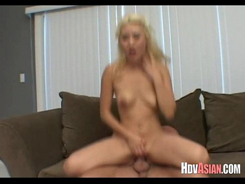 Asian gets fucked 183
