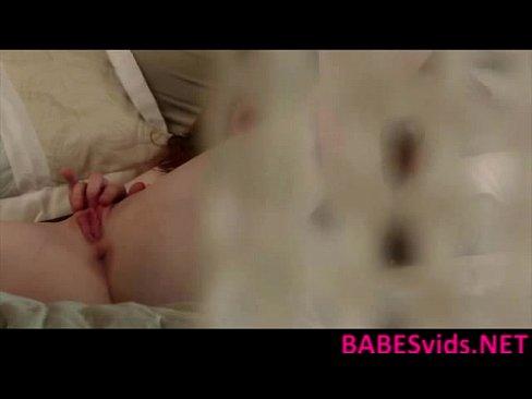 Stoya www.BABESvids.NET
