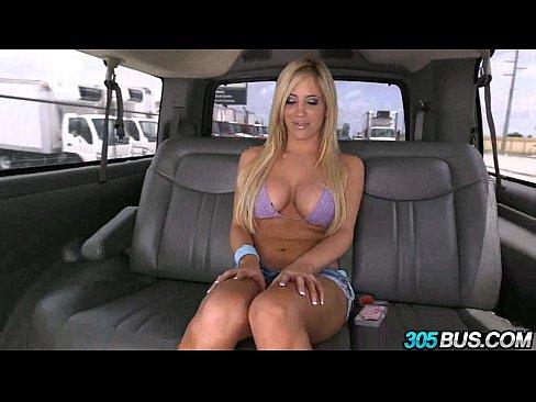 Female masturbtion tips to achieve a screaming orgasm