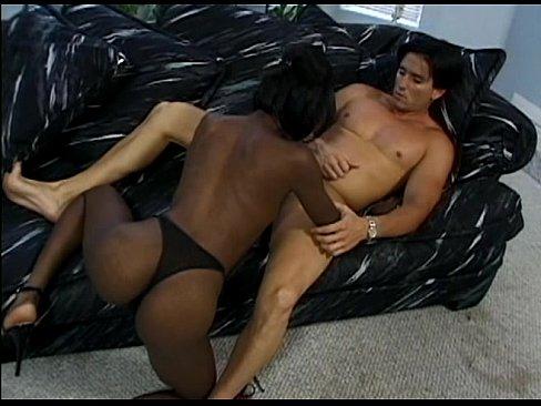 george anal