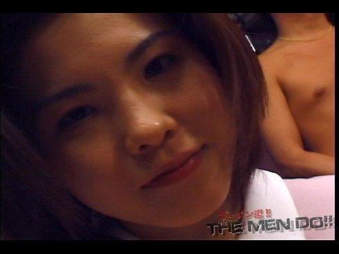 Sperm princess vol.3 3/3 Japanese uncensored blowjob