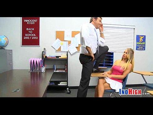 видео мастурбации крупным планом качество 720