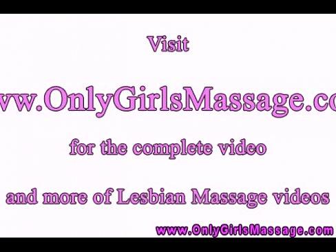 видео проституток кургана: