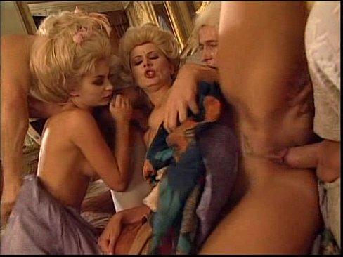 Секс видео в 20 веке