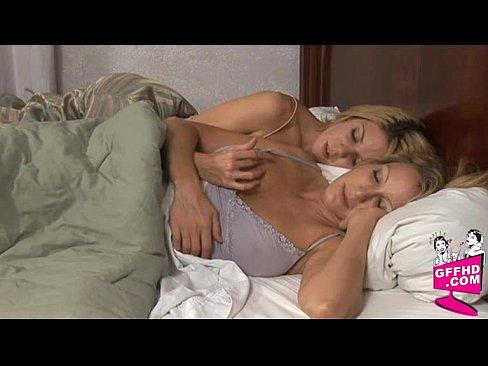 порно видео анорексия