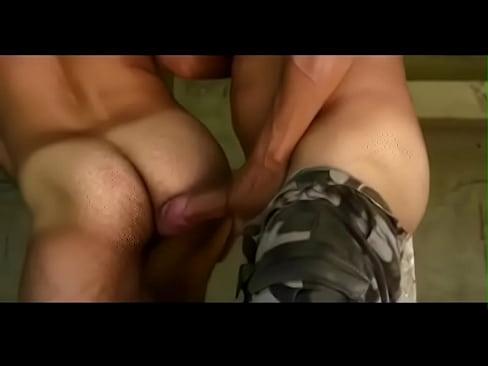 порно видео двойное проникновение крупным планом: